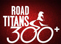 It's Time for Road Titans Again!