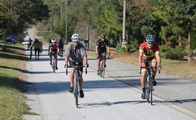 Residents-hh-bike-ride-florida-20141117